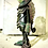 Thumbnail: B1 Spacer green diamond limited 10 version