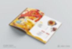 KIZZKIDZ_menu_final42.jpg
