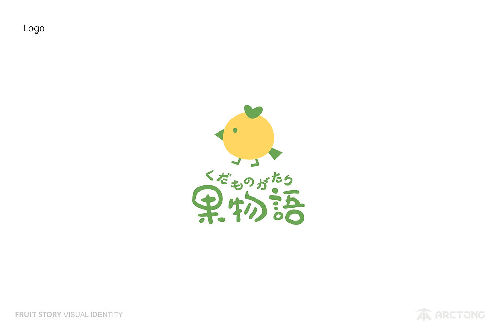 fruitstory_logo_final3.jpg