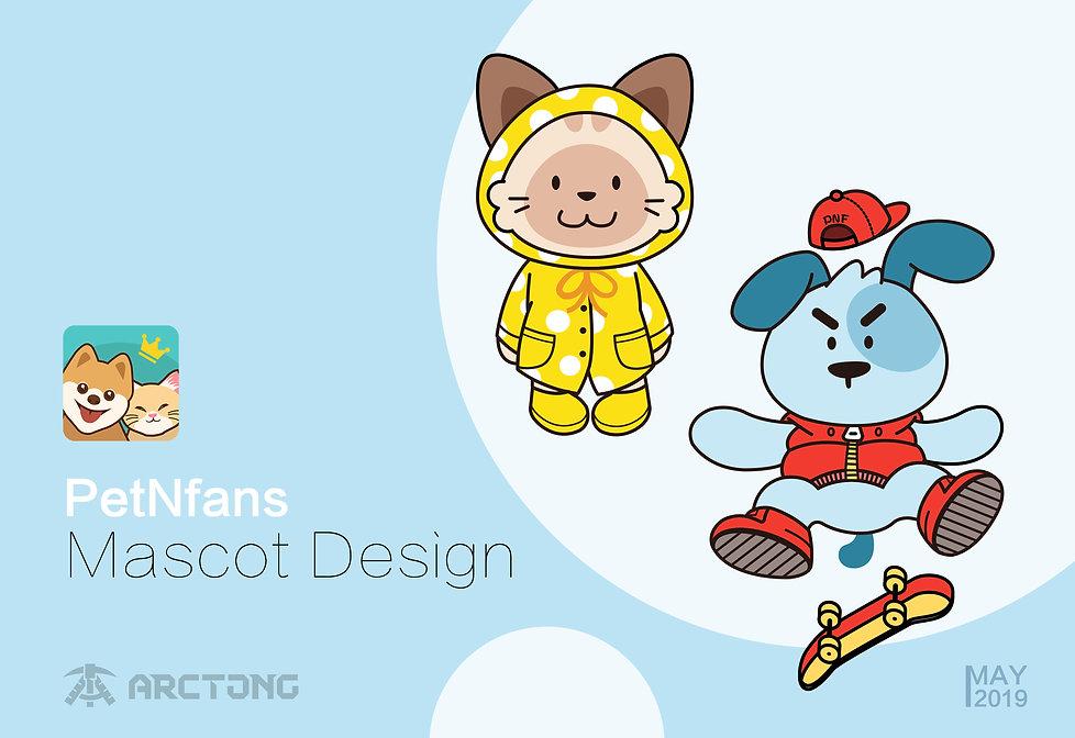 PetNfans Mascot_final.jpg