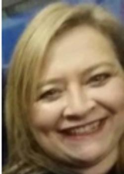 Donna Fordham, Training Coordinator, Hovis Erith