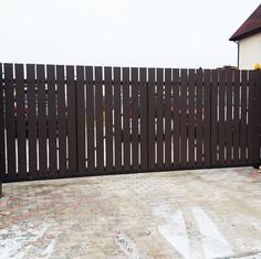 fence board 3.jpg