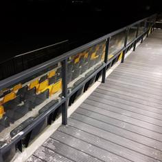 art 1 grey wpc plank 5.jpg