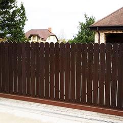 ECO-TERRACE-WPC-Fence-2018-Latvia.png