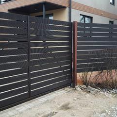 fence board 5.jpg