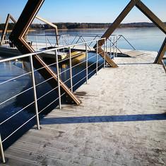 art 3 brown wpc plank 2.jpg