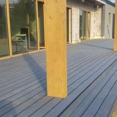 art 1 grey wpc plank 3.jpg