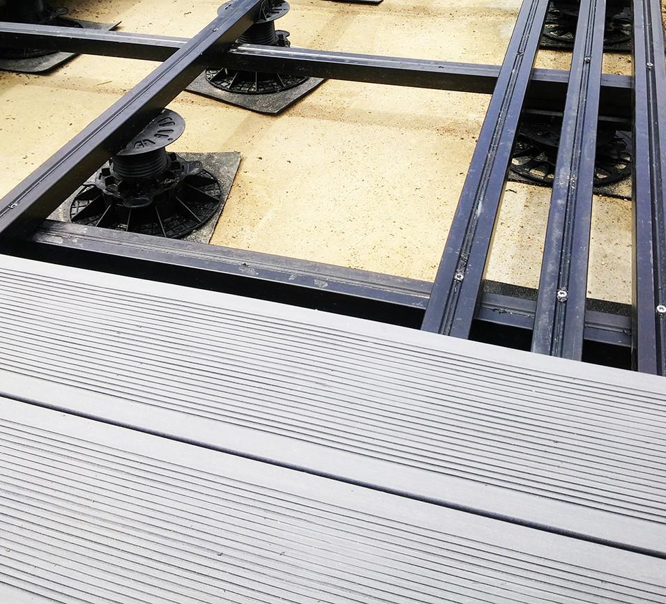 art 3 grey wpc plank.jpg
