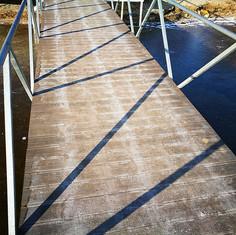 art 3 brown wpc plank 3.jpg