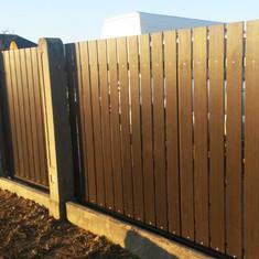 fence board 2.jpg