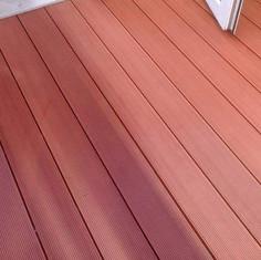 art 1 redwood 5.jpg