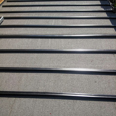 wpc support keel 30x40x3000mm 4.jpg