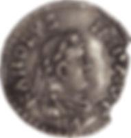 Charlemagne_denier_Mayence_812_814.jpg