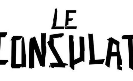 consulat-logo-scotch-header.jpg