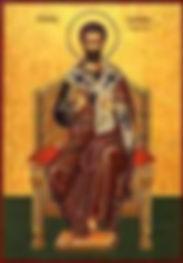 Saint Barnabé.jpg