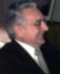 Le_président_Franjo_Tuđman.jpg