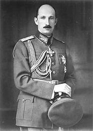 Tsar Boris III de Bulgarie.jpg
