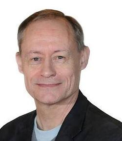 Ulf Hedetoft.jpg