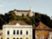 Slovenie.jpg