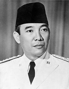 Ahmad Soekarno.jpg