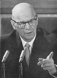 Urho Kekkonen.jpg