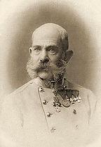 François-Joseph.jpg