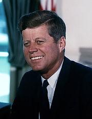 John Fitzgerald Kennedy.jpg