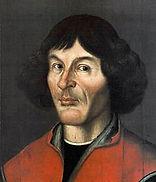 Nicolas Copernic.jpg