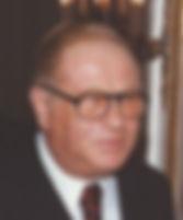 Bruno Kreisky.jpg