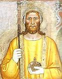 Pierre Ier de Chypre.jpg