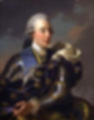 Gustave III.jpg