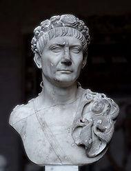 L'empereur_romain_Trajan.jpg