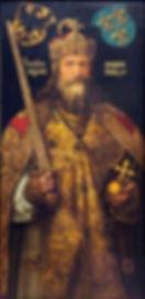 Portrait_imaginaire_de_Charlemagne,_par_