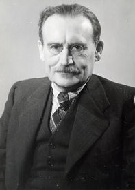 Willem Drees.jpg