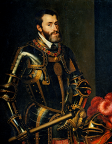 Charles Quint.png