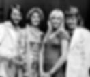 ABBA en 1974.png