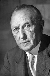 Konrad Adenauer.jpg