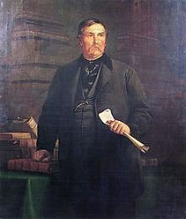 Ferenc_Deák.jpg