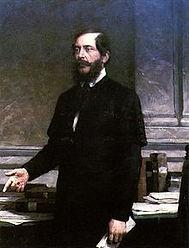 Lajos Kossuth.jpg