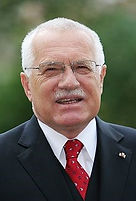 Václav_Klaus.jpg