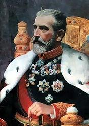Charles Ier de Roumanie.jpg