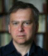 Dariusz Kolodziejczyk.jpg
