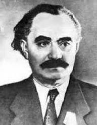 Georgi Mikhailov Dimitrov.jpg