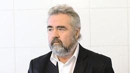 Miroslav Londak.jpg