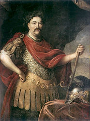 Jean III Sobieski.jpg