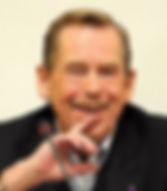 Václav_Havel.jpg