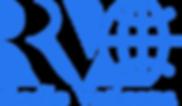 676px-Radio_Vatican_Logo.svg_.png