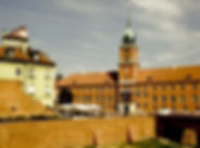 Varsovie.jpg
