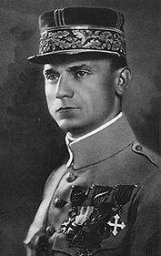 Le général Milan Rastislav Štefánik.jpg