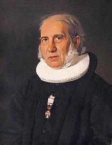 Nikolai Severin Grundtvig.jpg
